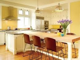 kitchen island table combo kitchen island kitchen island table combo images with 4 stools