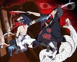 vs sasuke itachi vs sasuke by immortalzod on deviantart