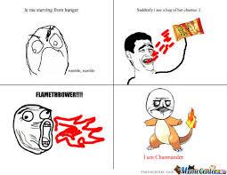 Cheetos Meme - hot cheetos meme by pedrin93 memedroid