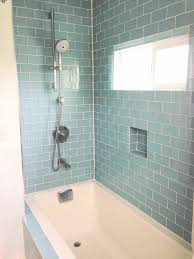 blue bathroom ideas blue bathroom tile design caruba info