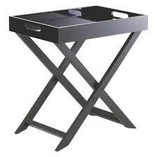coffee table mesmerizing folding coffee table ideas folding end