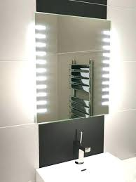 light up wall mirror lightweight wall mirror light up wall mirror led bathroom mirror