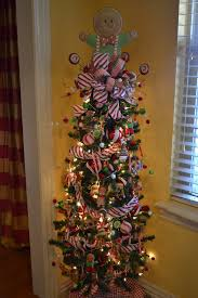 20 unique tree toppers tree decorations