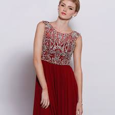 jadore dresses jadore formal dresses dresses