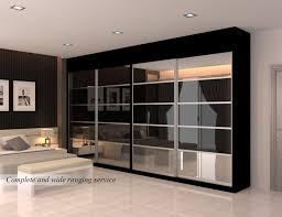 Kitchen Cabinet Penang Interior Design Penang Kitchen Design Service Malaysia Wardrobe