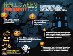 halloween safety tips enjoy a safe halloween with nfpa u0027s fire safety tips longisland com