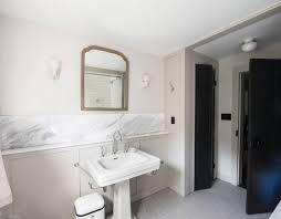 bathroom qk roberto sosa farmhouse cool bathroom sink best mylene