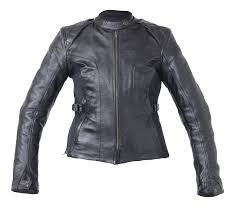 ladies motorcycle clothing rst kate ladies leather jacket motorcycle jackets for women