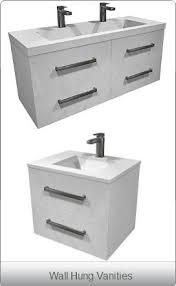 bathroom vanities new zealand