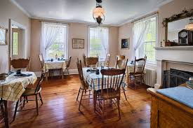 Bed And Breakfast In Dc Discover What Brings So Many Back To Gettysburg And Lightner