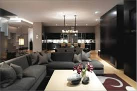 living room ideas for guys interior design