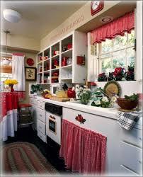 Small Kitchen Window Curtains by Kitchen Kitchen Window Curtain Ideas Kitchen Curtains Wayfair