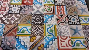 encaustic cement tiles brief summary encaustic cement tiles