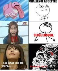 Close Enough Meme - close enough by juddashley12 meme center
