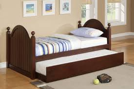 Simple Wooden Bed Frame Twin Storage Bed Frame Full Image For Childrens Bed With Bookcase