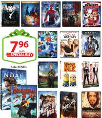 dvd black friday tons of new printable coupons for popular dvd u0027s pair with black
