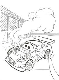 disney cars 2 coloring pages and printables for kids coloring