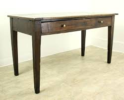 Small Wood Computer Desk With Drawers Small Wooden Desk With Drawers Small Desk With Drawers Small Wood