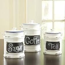 cool kitchen canisters vintage kitchen decor canisters designs galvanized set 3 canister