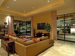 Interior Design Las Vegas by Las Vegas Home Interior Design