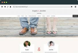 le site du mariage b4wedding fr