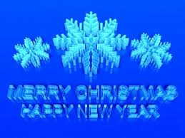 imagenes para amigos fin de año saludos de fin de año para amigos especiales felicitaciones de año