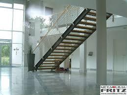 metallbau treppen treppe innen 02 02 metallbau fritz