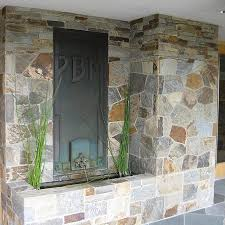 walls wainscotts backsplash fireplaces ponderosa