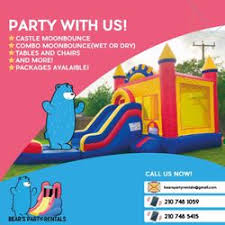 san antonio party rentals s party rentals get quote bounce house rentals san