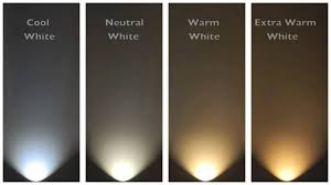 Led Bulbs For Recessed Can Lights by Led Vs Cfl Bulbs Youtube