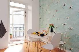swedish homes interiors airy apartment decorating in swedish style modern apartment ideas
