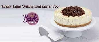 Order Cake Online Now Order Cake Online And Have The Ultimate Fun