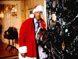 20 top christmas movies ever