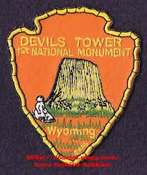 Wyoming travel irons images 762 best patches images badges iron on patches and jpg