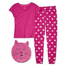 pajama sets for