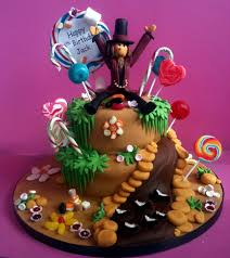 unique birthday cake designs u2014 wow pictures cool children