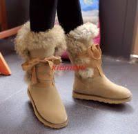 s ugg australia burgundy plumdale charm boots genuine ugg australia plumdale charm size 6 5 bnib ebay