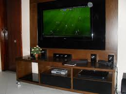 latest lg home theater lg led tv home theater design and ideas