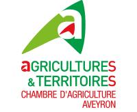 formation chambre d agriculture bernussou ca12 site de formation de la chambre d agriculture de