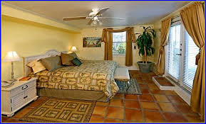 2 Bedroom Suites In San Diego Gaslamp District 2 Bedroom Suites San Diego Gaslamp District Bedroom Home