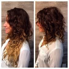 lob haircut dark wavy hair best 25 curly lob haircut ideas on pinterest lob curly hair