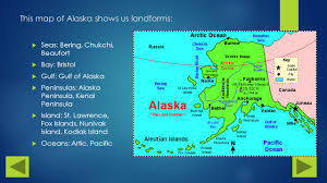 Alaska Ferry Map by 100 Map Of Aleutian Islands Seismic Activity Update 3 June