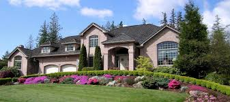 homes for sale michigan real estate listings american associates
