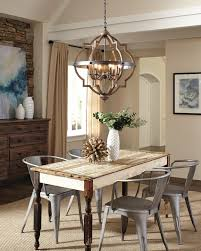 Farmhouse Lighting Chandelier by Chandelier Farmhouse Flush Mount Lighting Pendant Lighting For