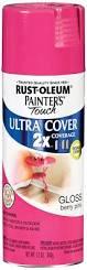 rustoleum 2x spray paint colors part 29 500 degree cast coat