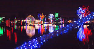 Zoo Lights Utah Hogle Zoo by 100 Hogle Zoo Christmas Lights 10 Family Christmas Activities In