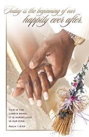 wedding bulletin sles 33 best wedding programs images on wedding stuff