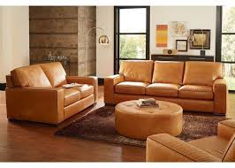 Wood And Leather Sofa 53 Best Natuzzi Leather Sofas And Sectionals Images On Pinterest