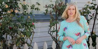 Bulk Wholesale Clothing Distributors Wholesale Fashion Couture Wholesale Clothing Apparel Distributor