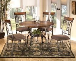 Black White Dining Table Chairs Black Dining Room Table Set Bikepool Co